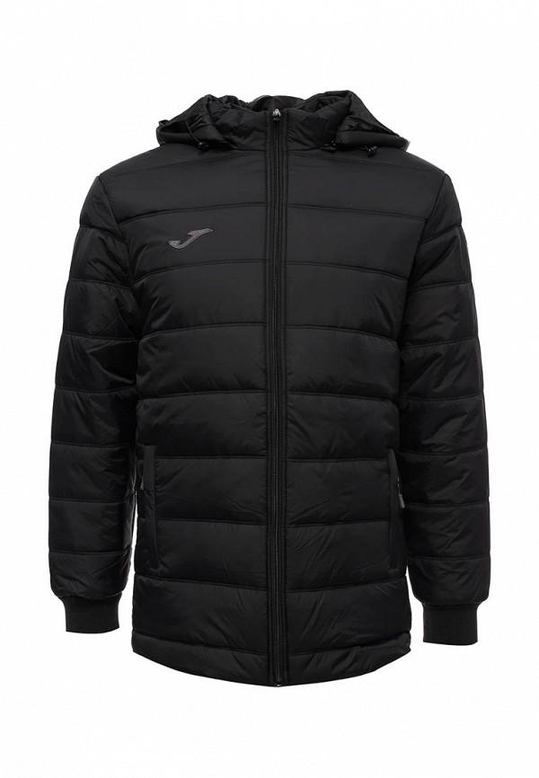 Куртка утепленная Joma