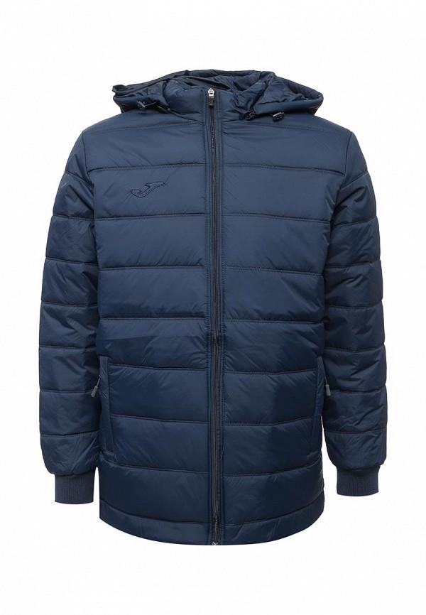 Куртка утепленная Joma Joma JO001EMXJO29 joma куртка elit