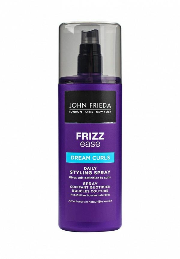 Спрей для волос John Frieda John Frieda JO005LUKKQ38 john