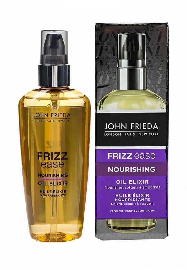 ����� John Frieda jf115310