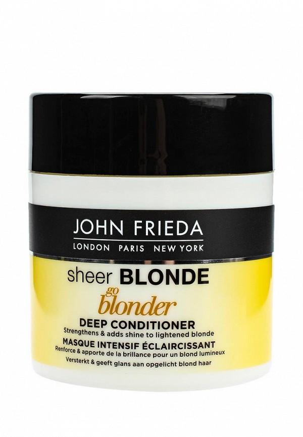����� John Frieda jf211340