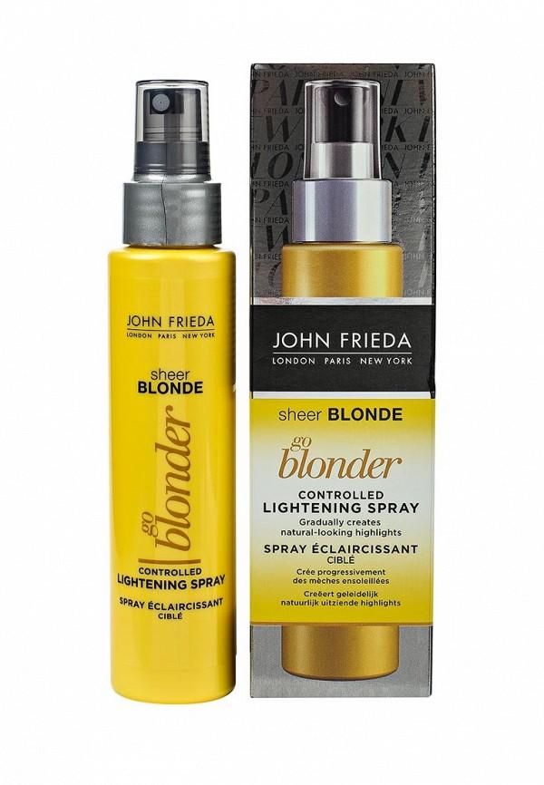 Спрей для волос John Frieda John Frieda JO005LUKKQ53 недорого