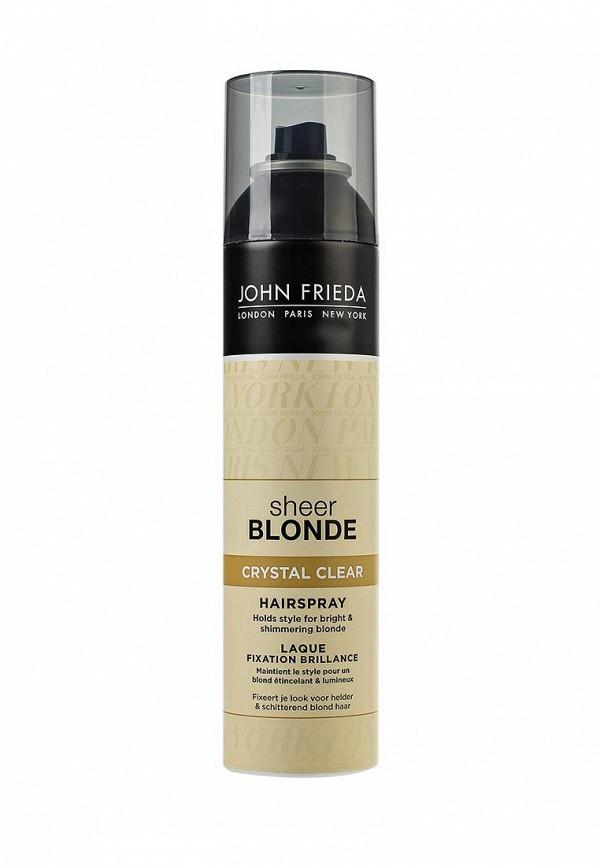 Лак для волос John Frieda jf212430