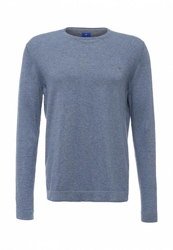 Пуловер JOOP! 30001177