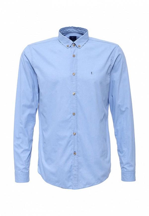 Рубашка с длинным рукавом JOOP! 30000811