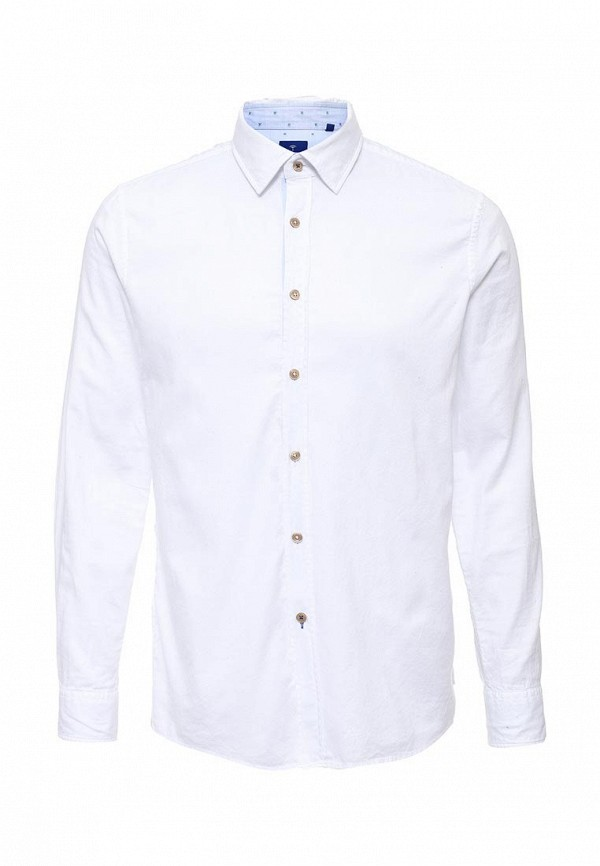 Рубашка с длинным рукавом JOOP! 30000812
