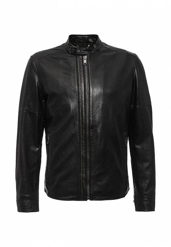 Кожаная куртка JOOP! 150000536