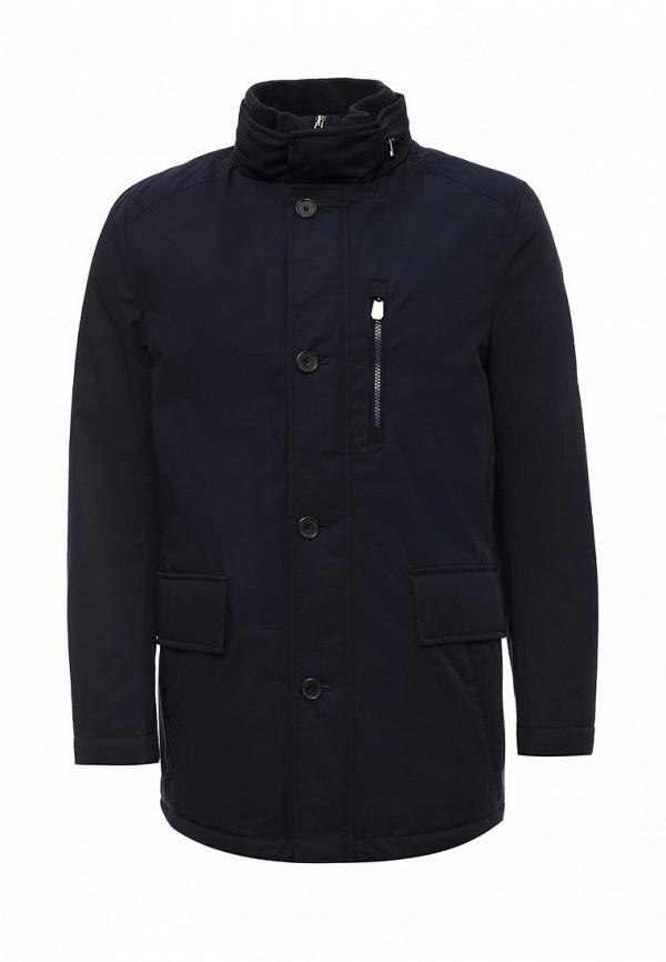 Куртка утепленная Joop! 30001961