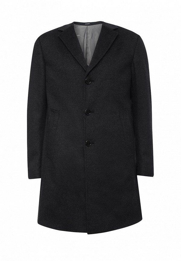 Пальто Joop! 30002904