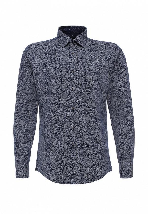 Рубашка Joop! 30001314