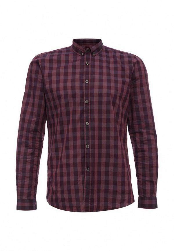 Рубашка с длинным рукавом JOOP! 30002569