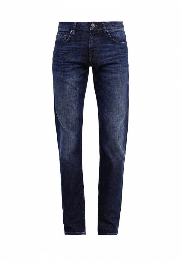 Зауженные джинсы JOOP! 30002375