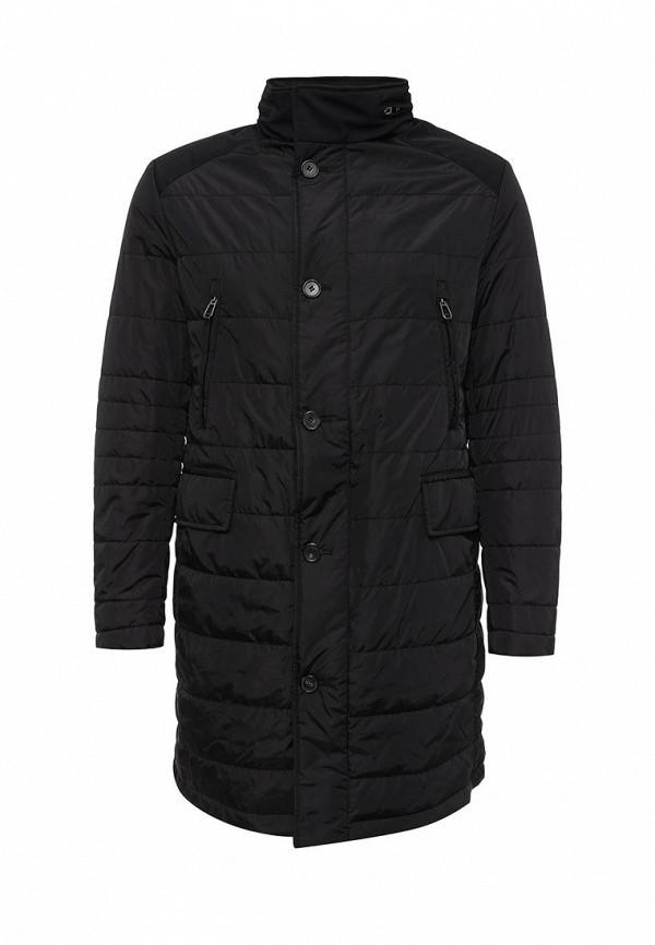 Куртка утепленная Joop! 30001957