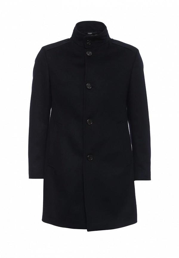 Мужские пальто JOOP! 30002908