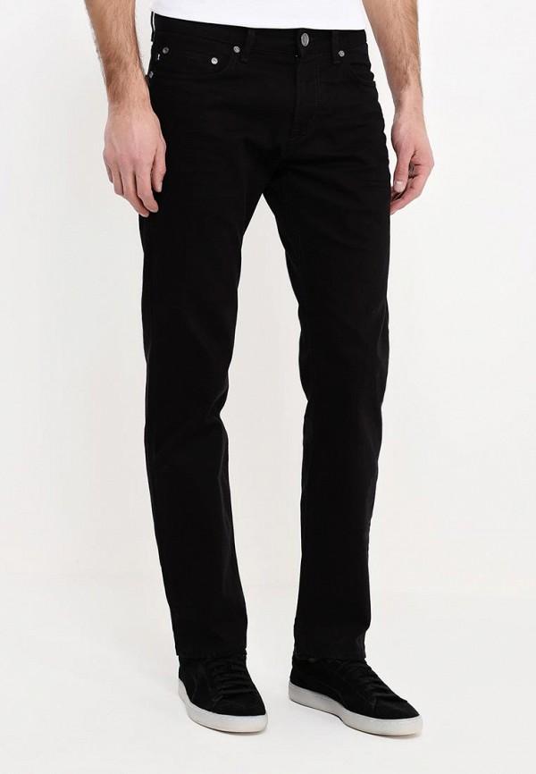 Зауженные джинсы JOOP! 10001639