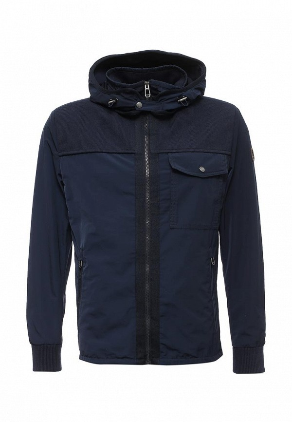 Куртка Joop! 10001895
