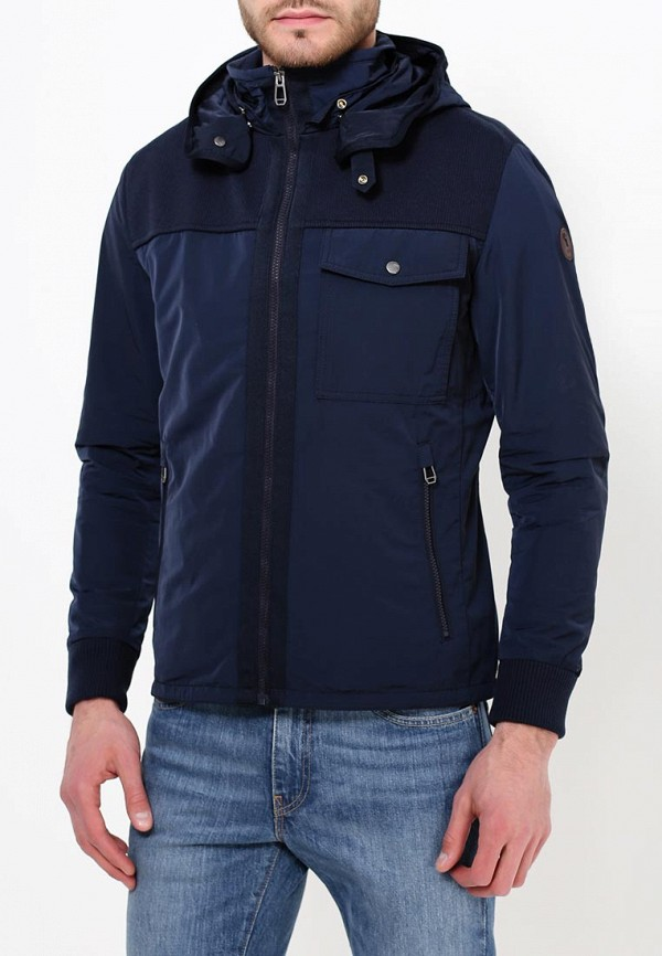 Куртка Joop! Joop! JO006EMOLV33