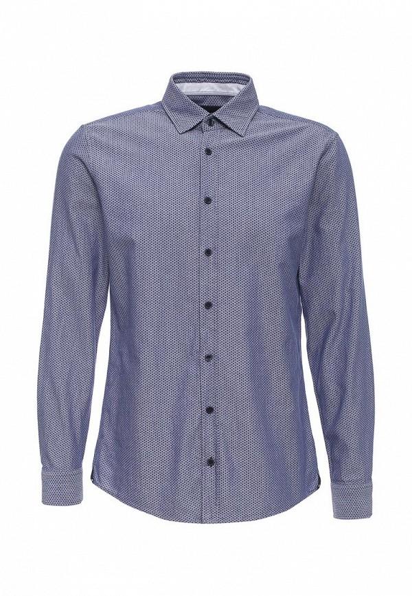Рубашка Joop! 10001949