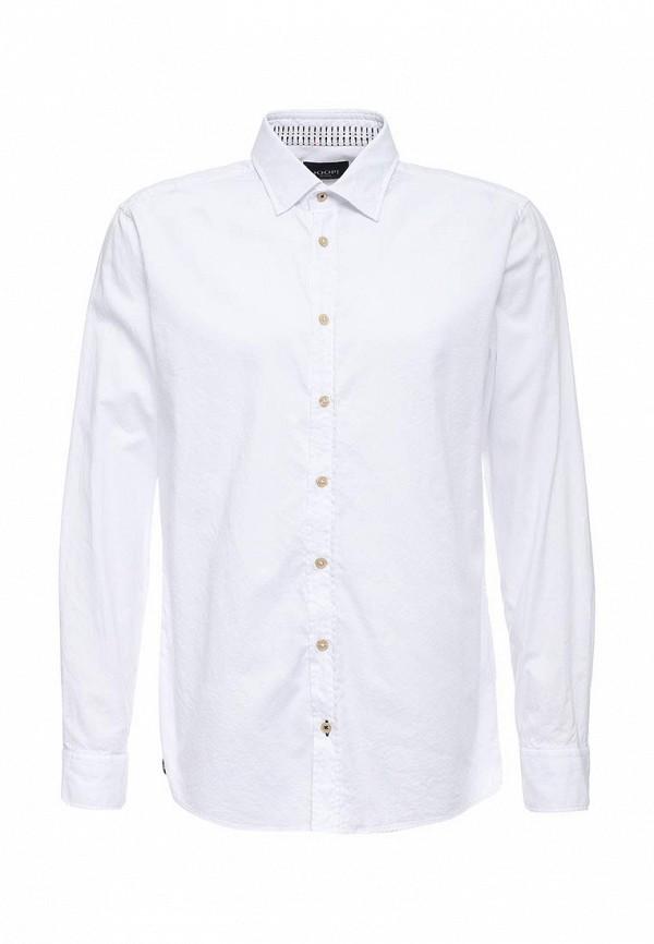 Рубашка Joop! 10000580