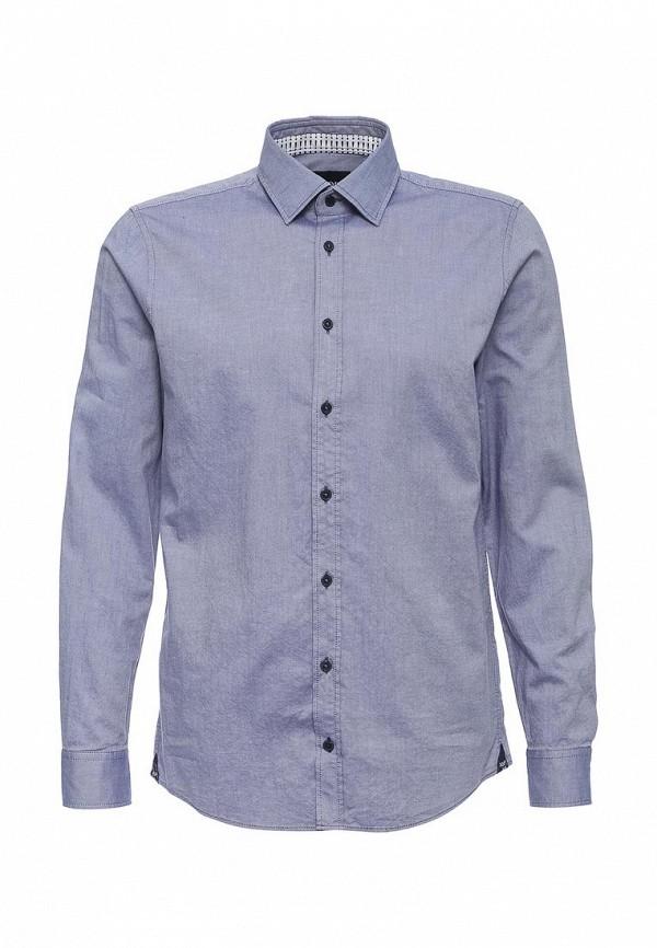 Рубашка с длинным рукавом JOOP! 10000580