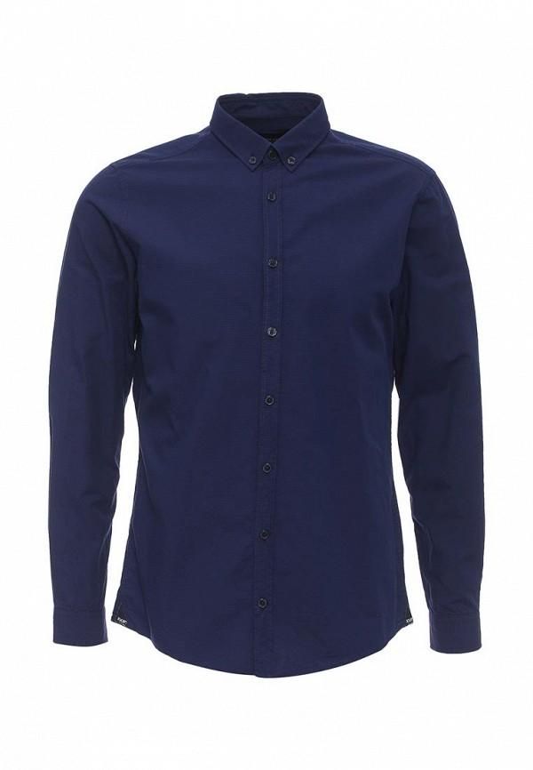 Рубашка с длинным рукавом JOOP! 10001950