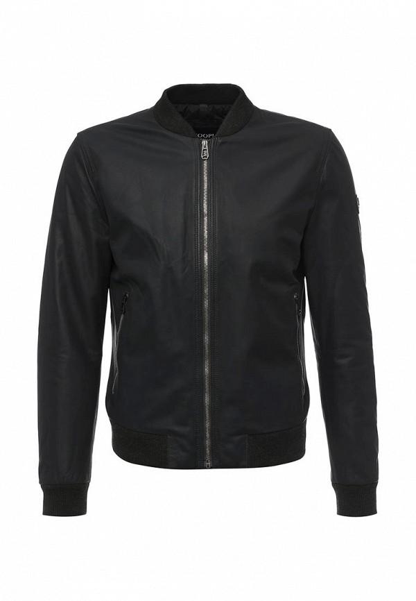 Куртка кожаная Joop! 10003168