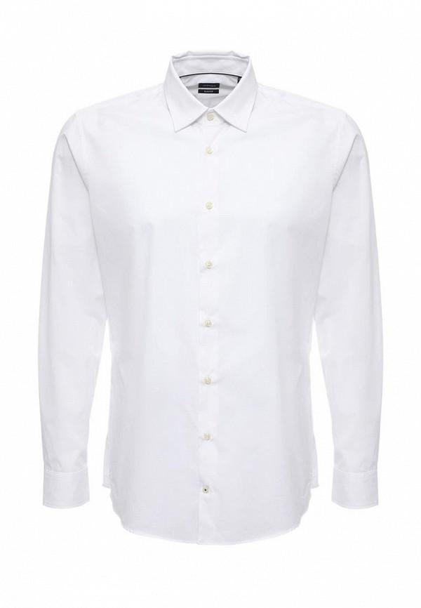 Рубашка Joop! Joop! JO006EMOLV54