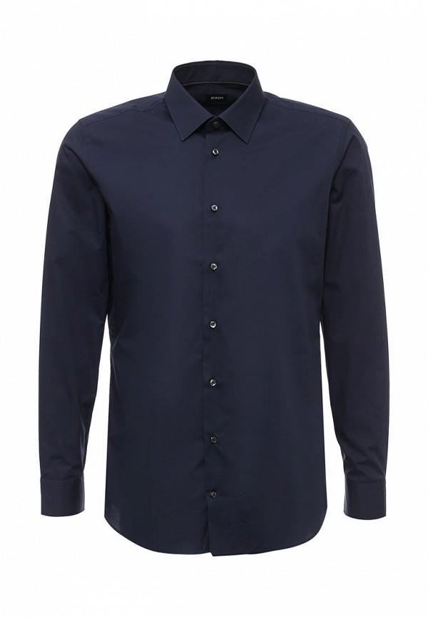 Рубашка с длинным рукавом JOOP! 10000628