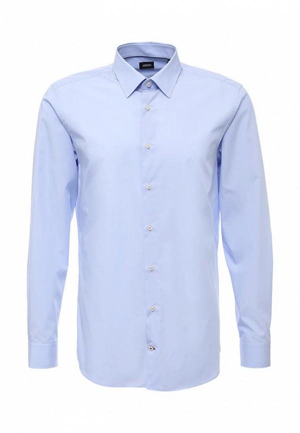 Рубашка Joop! 10001939