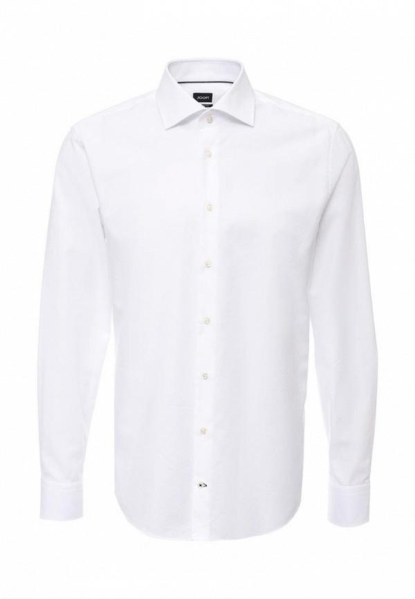 Рубашка Joop! 10001942