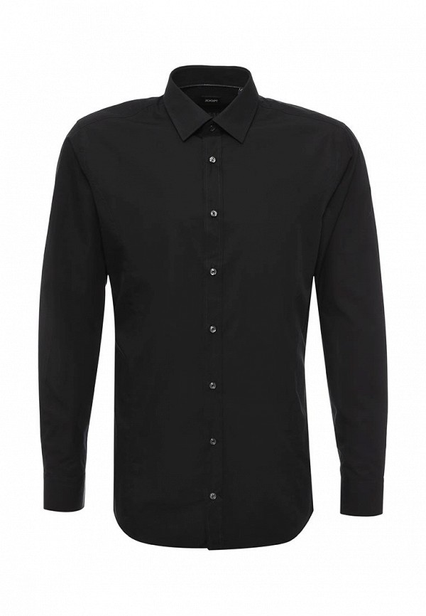 Рубашка Joop! 10000628