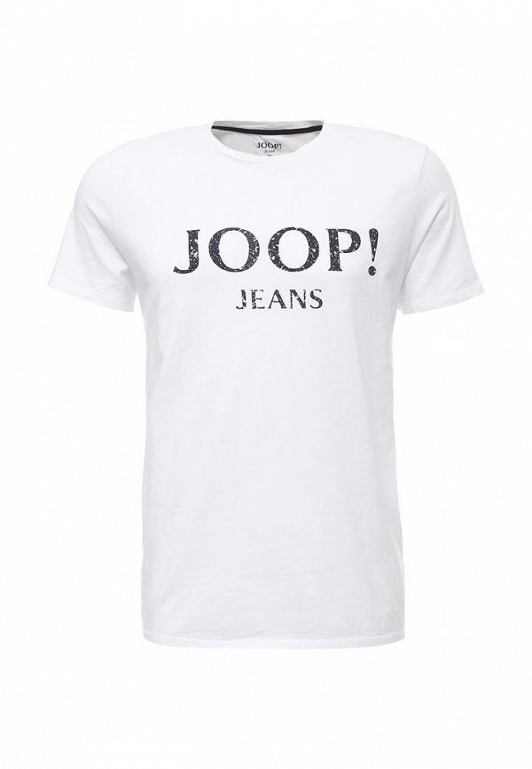 Футболка Joop! 10000773