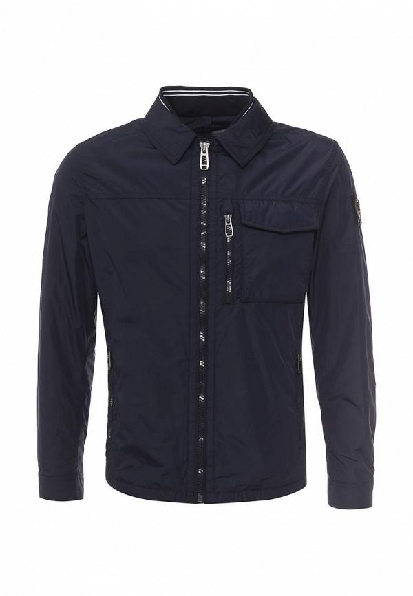 Куртка Joop! 10002693