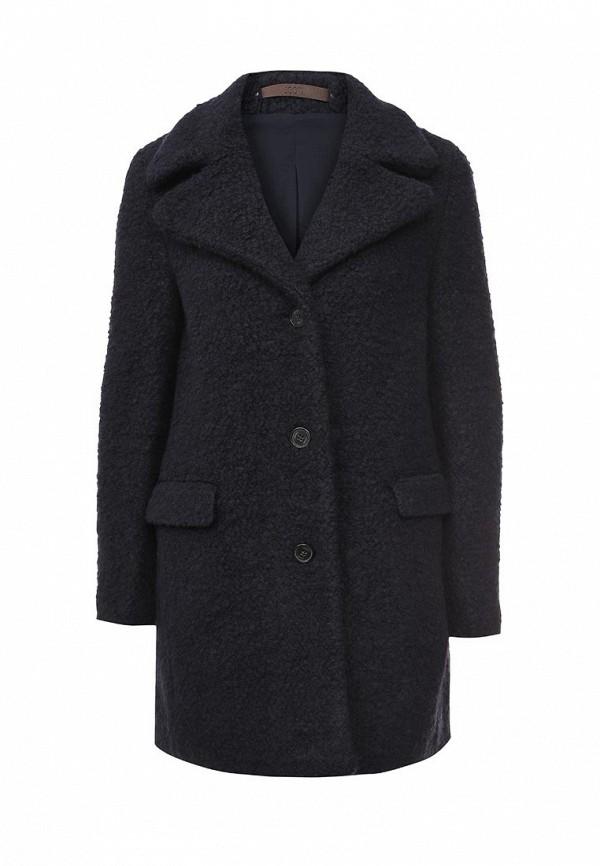 Пальто Joop! 30001974
