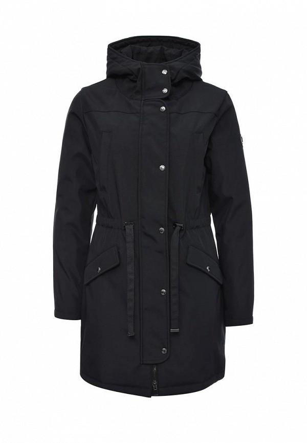 Утепленная куртка JOOP! 30001975