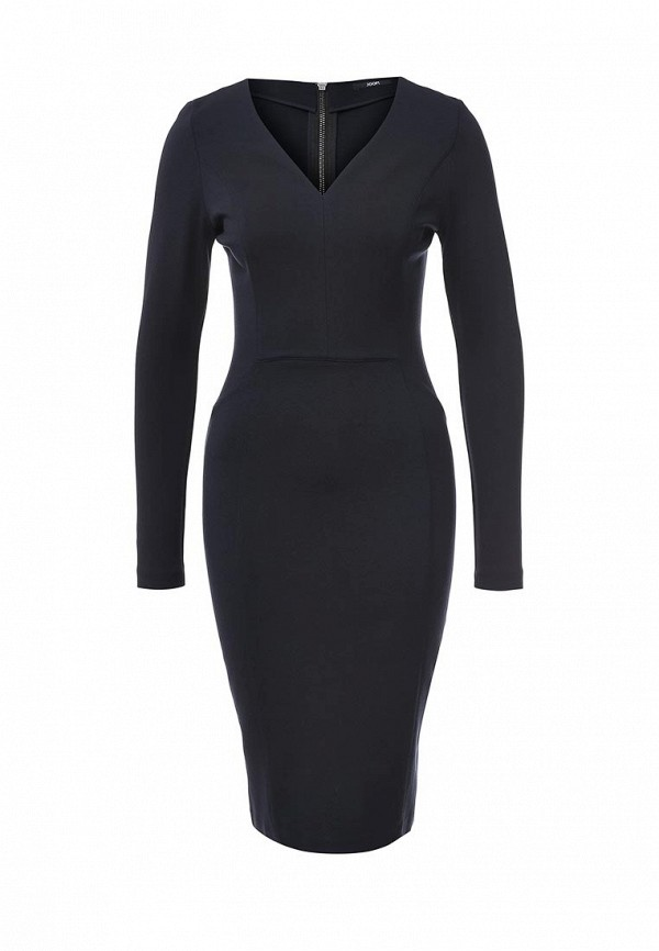 Платье-миди JOOP! 30001866