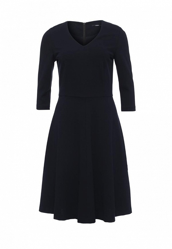 Платье-миди JOOP! 30001868