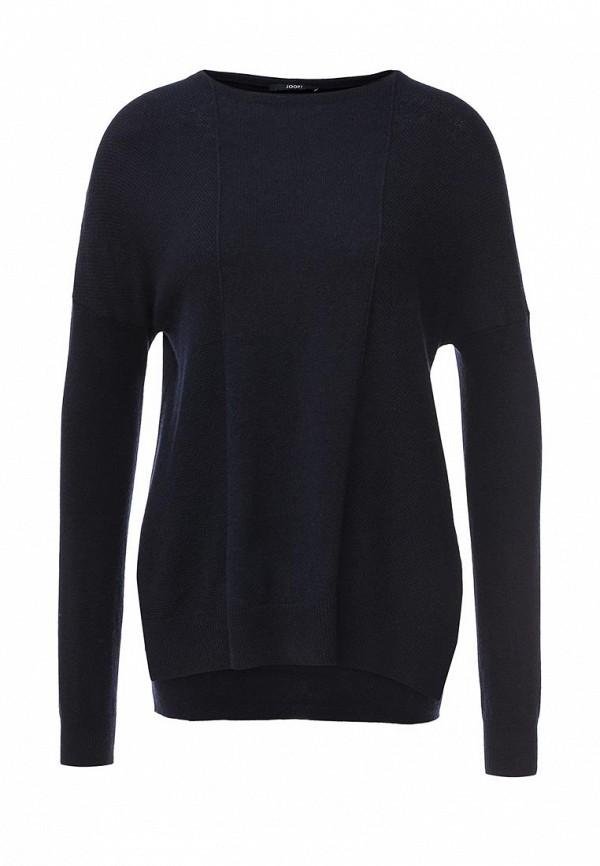 Пуловер JOOP! 30001983