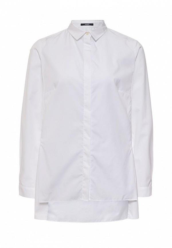 Рубашка JOOP! 30001857