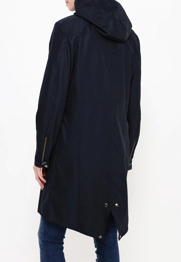 Одежда Парка Женская