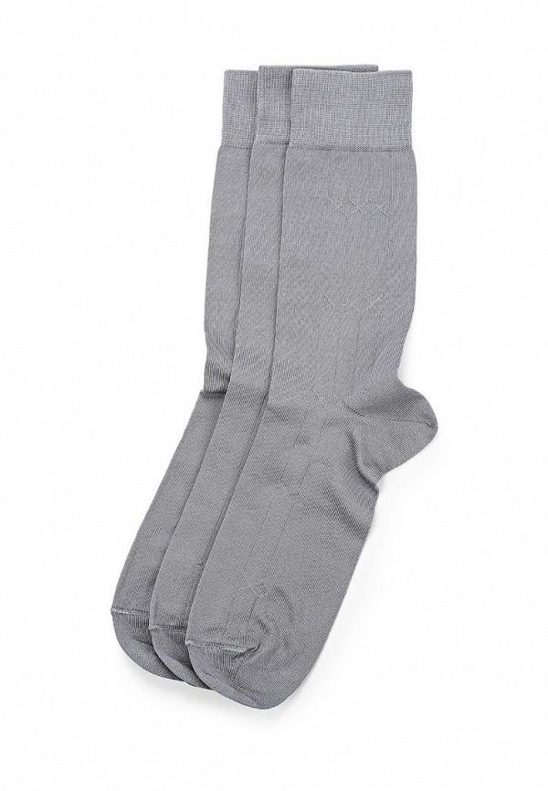 Комплект носков 3 пары. John Jeniford