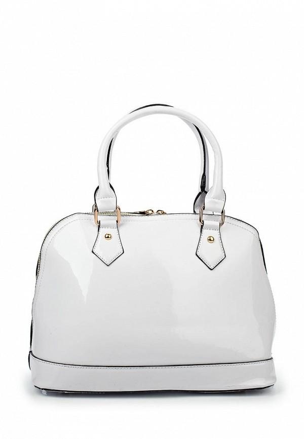 Louis Vuitton Маленькая Сумка