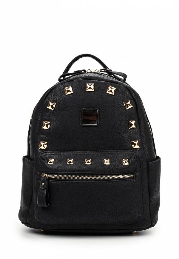 Городской рюкзак Johnny F1-HSB08