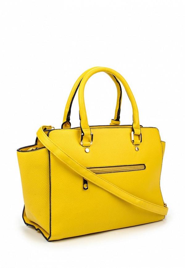 Женские сумки купить в интернет-магазине LikeWear