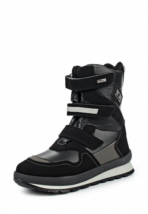 Ботинки Jog Dog 1182 R