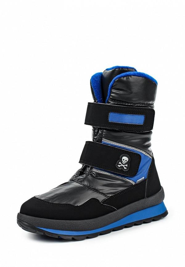 Ботинки Jog Dog 1193 R
