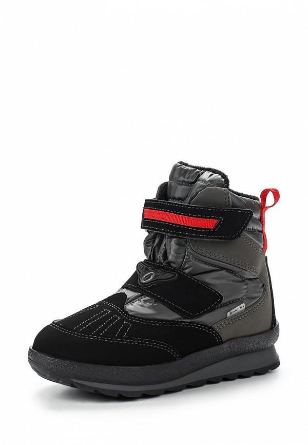 Ботинки Jog Dog Jog Dog JO019ABVRP15