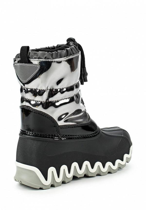 Резиновая обувь Jog Dog 55037R: изображение 2