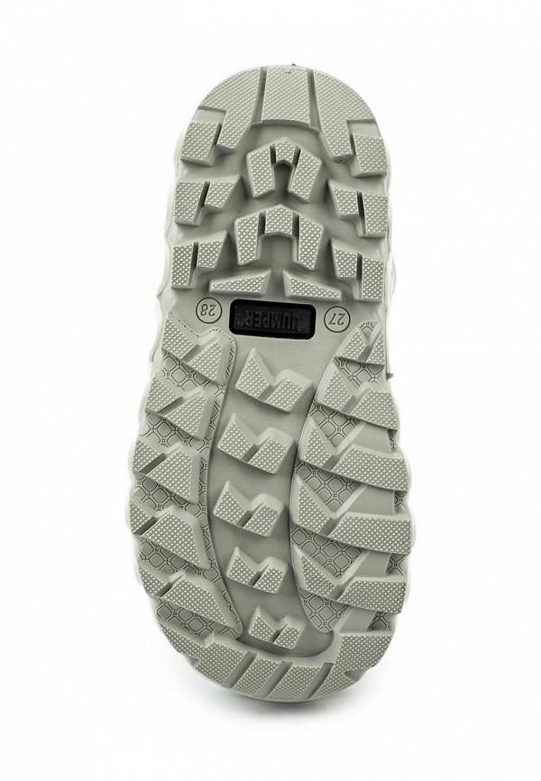Резиновая обувь Jog Dog 55037R: изображение 3