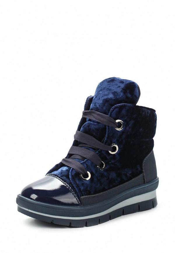 Ботинки Jog Dog Jog Dog JO019AGVRP04